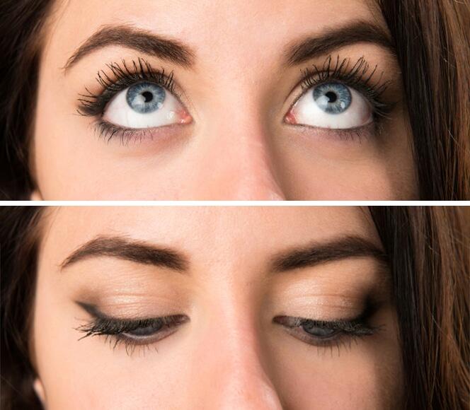 Thực hiện bài tập cho mắt thường xuyên sẽ giúp phòng các bệnh nhãn khoa hiệu quả